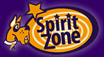 UAlbany Spirit Zone
