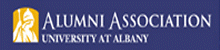 UAlbany Alumni Association
